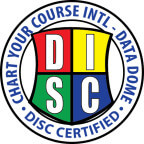 disc accreditation and certification